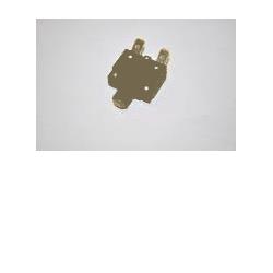 bezpiecznik agregatu KD102 [Kraft&dele] Okulary i gogle