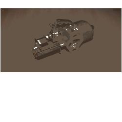gaźnik agregat prądotwórczy KD110 [Kraft&dele] Części