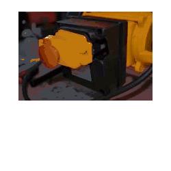 włącznik do agregatu KD1163 [Kraft&dele] Piły