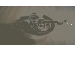 gaźnik agregatu KD102 [Kraft&dele] Noże i scyzoryki