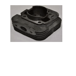 cylinder agregatu KD102 [Kraft&dele] Pozostałe