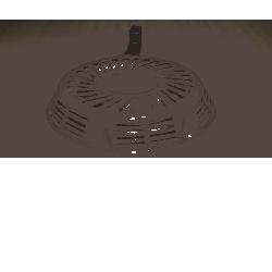 rozrusznik/szarpak agregat KD107 [Kraft&dele] Części