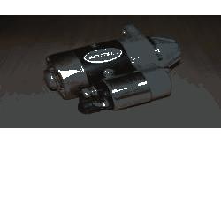 rozrusznik elektryczny agregat KD120 [Kraft&dele] Pneumatyka