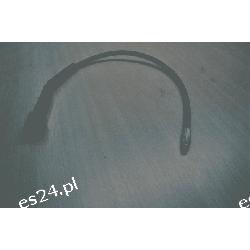 łącznik wąż bęben Myjki KD436  Tarcze