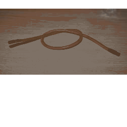 przewody iskrownika nagrzewnicy kd710