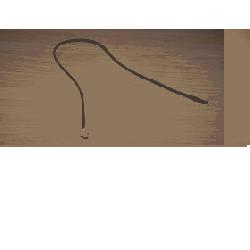 przewód nagrzewnicy Węże i zraszacze