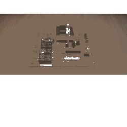 płytka duża nagrzewnicy Grzejniki