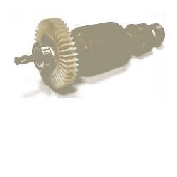 wirnik ukośnicy KD596 [Bestcraft] Pneumatyka