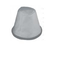 filtr odkurzacza przemysłowego [Polski producent] Pozostałe