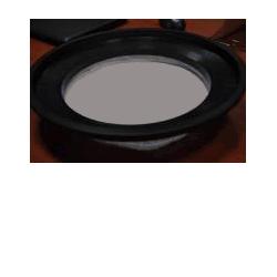 guma silnika odkurzacz KD486 [Kraft&dele] Piły