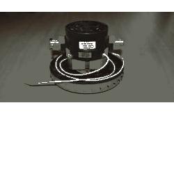 silnik odkurzacza KD484/485 [Kraft&dele] Odkurzacze
