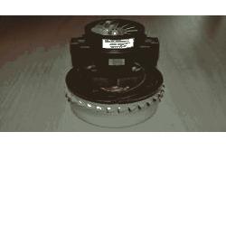 silnik odkurzacza KD486 [Kraft&dele] Odkurzacze