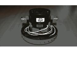 silnik odkurzacza KD483 [Kraft&dele] Części
