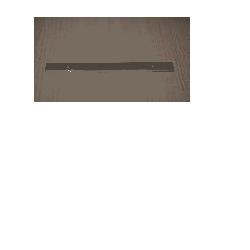 nóż heblarki Strugi