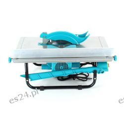 pilarka stołowa krejzega 1500W KD554 [Kraft&dele] Noże i scyzoryki