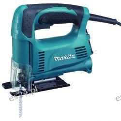 Wyrzynarka elektryczna 450W 4326 [Makita] Szlifierki i polerki