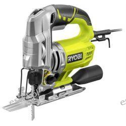Wyrzynarka 600W RJS850-K [Ryobi Tools] Pompy i hydrofory