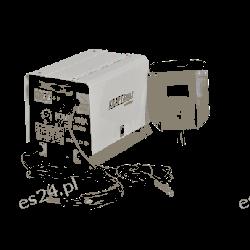 Spawarka MIG/MAG/FLUX półautomat KD826 [Kraft&dele]