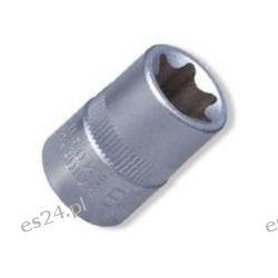 Klucz nasadowy TORX TX 10-4 [Coval] Części