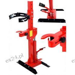 ściągacz hydrauliczny do sprężyn [Kraft&dele]KD326 Narzędzia i sprzęt warsztatowy
