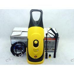 Myjka wysokociśnieniowa QL3100A KD430 2,0KW [Kraft&dele] Pneumatyka