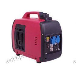 Agregat prądotwórczy jednofazowy LB2600 KD103 [Kraft&dele] Części