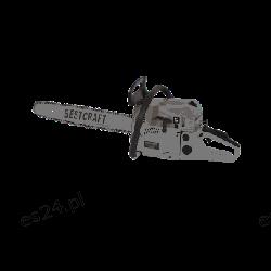 Piła spalinowa EC150 3,9KM [Bestcraft]