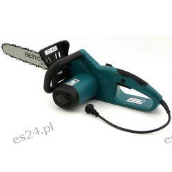 Piła elektryczna EC586 M1L-KW-02-405 [Bestcraft] Części