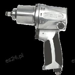 Klucz udarowy pneumatyczny KD1423 LX-2161 [Kraft&dele] Pompy i hydrofory