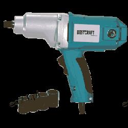Klucz udarowy EC567 [Bestcraft]