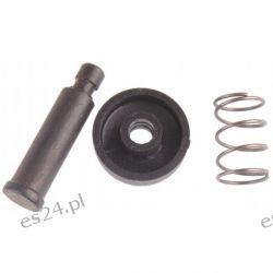 Przycisk Bosch PWS 600, 700 [Bosch Service] Części
