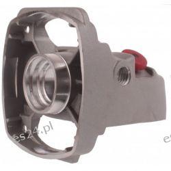 Obudowa przekładni GWS 14-125 CI, CIE, CIT [Bosch Service]