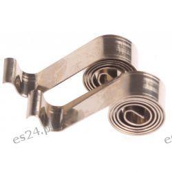 Sprężyna spiralna Bosch GWS 20-230, 23-230 [Bosch Service]