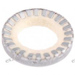 Pierścień uszczelniający Bosch GWS 20-230, 23-230 [Bosch Service] Pozostałe