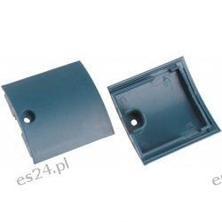 Pokrywa zamykająca Bosch GWS 20-230, 23-230 [Bosch Service]
