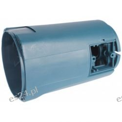 Korpus silnika Bosch GWS 20-230, 23-230 [Bosch Service] Pompy i hydrofory