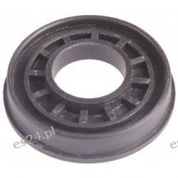 Pierścień uszczelniający Bosch GWS 23-230 [Bosch Service] Piły