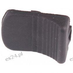 Przycisk wyłącznika Bosch GGS 27 LC [Bosch Service] Rękawice