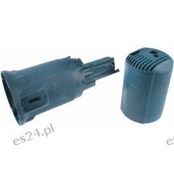 Korpus Silnika + Osłona Bosch GGS 27 LC [Bosch Service]