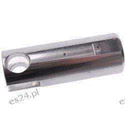 Tłok Bosch GBH 2-20 SE, S, REA, UBH [Bosch Service] Pneumatyka