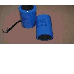 kondensator 35uNF kompresora KD402 [Kraft&dele] Lutownice