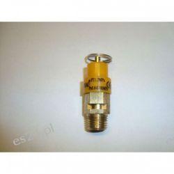Zawór bezpieczeństwa AXD2 Ps8-8.8 bar [Inny] Sprężarki