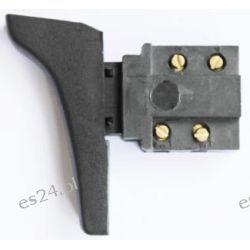 włącznik młota EC515,RH216 [Eurotec] Pozostałe