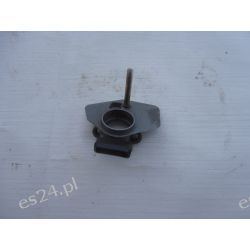 kominek metalowy filtra powietrza piły spalinowej [Kraft&dele] Klucze