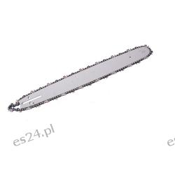 Prowadnica 45cm + łańcuch [Inny]