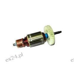 wirnik piła elektryczna łańcuchowa MODEL KW225 2950W [Eurotec] Piły i wyrzynarki