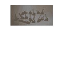 dysze do spawarek do plastiku [Polski producent] Lutownice