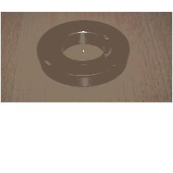 łożysko betoniarki [Kraft&dele] Części