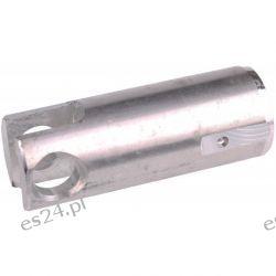 Tłok Bosch GBH 2-24 DSR [Bosch Service]