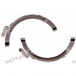 Styk Bosch GBH 2-26 DRE [Bosch Service] Pneumatyka